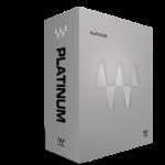 Waves / Platinum