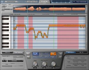 Waves-Tune-LT1