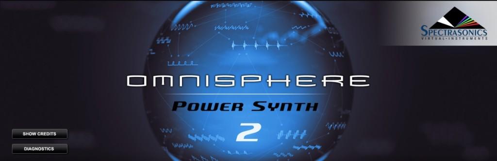 2015_Omnisphere_1