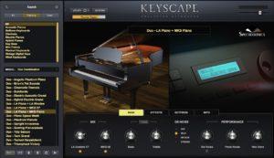 2016_keyscape_4