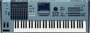 pianocomp_10