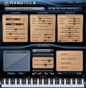 pianocomp_2