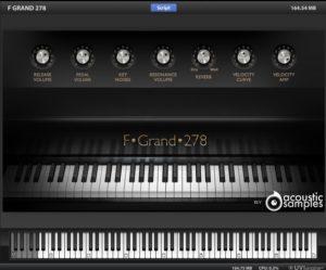pianocomp_3