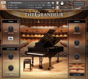 pianocomp_5
