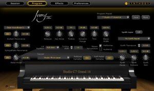 pianocomp_7