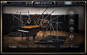 pianocomp_8