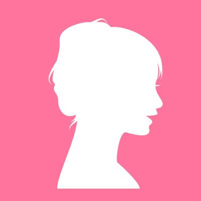 voice_female1