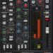 Plugin Alliance / bx_console SSL 4000 E